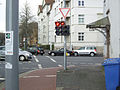 Ampel-Goettingen-47b.jpg