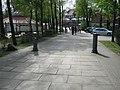 Ampelsäulen auf der Seestraße - panoramio.jpg