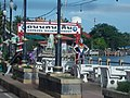 Amphawa, Amphawa District, Samut Songkhram 75110, Thailand - panoramio (2).jpg