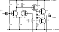 Amplifier Circuit Small.png