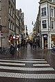 Amsterdam , Netherlands - panoramio (145).jpg