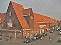 Amsterdam - Astoria bioscooptheater.JPG