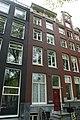 Amsterdam - Herengracht 328.JPG