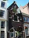amsterdam brouwersgracht 157