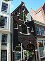 Amsterdam Brouwersgracht 157.JPG