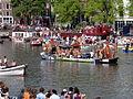 Amsterdam Gay Pride 2004, Canal parade -001.JPG