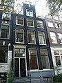 Amsterdam Herenmarkt 18.JPG