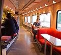Amtrak Cascades Bistro Car (5551682875).jpg