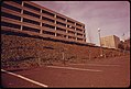 An-empty-parking-lot-in-an-urban-renewal-area-of-portland-during-the-fuel-crisis-in-december-1973-normally-if-the-gasoline-stations-were-pumping-the-lot-would-be-filled-with-cars-121973 4272490896 o.jpg