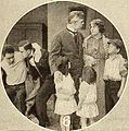 An Image of the Past (1915) - 6.jpg