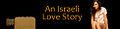 An Israeli Love Story - Banner - English.jpg