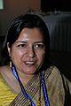 Ananya Bhattacharya - Kolkata 2014-02-14 3106.JPG