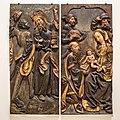 Anbetung der Könige (Unterlindenmuseum Colmar) jm01255.jpg