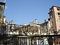 Ancienne maison Stendhal Grenoble.JPG