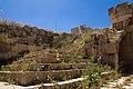 Ancient Jerash - panoramio (8).jpg