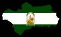 Andalucía silueta.png