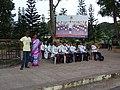 Andaman police band-2-marina park-port blair-andaman-India.jpg