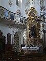 Andechs Kloster interior 007.JPG