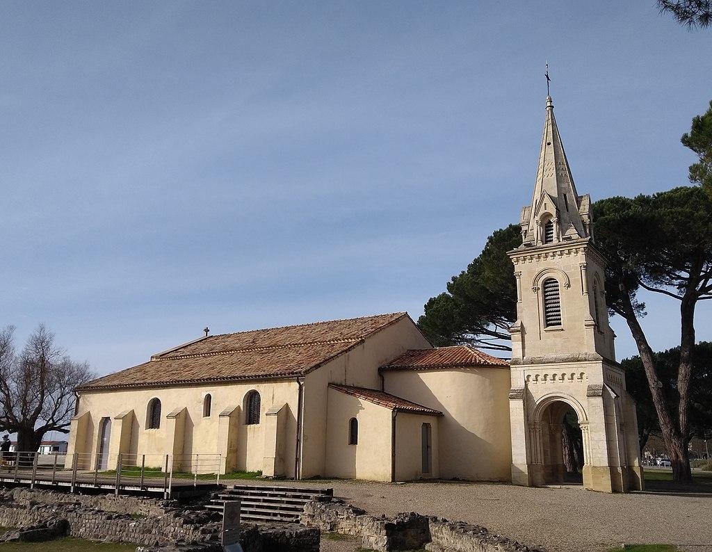 Andernos Église.jpg