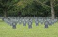 Andilly Soldatenfriedhof 18 e (fcm).jpg