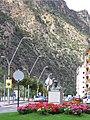 Andorra-SantJulia.jpg