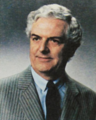 André Delelis 1981 (cropped).png