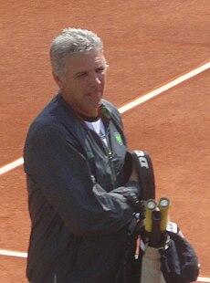 アンドレス・ゴメス(2011年)