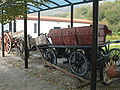 Andrate - Museo di cultura contadina (3).JPG