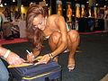 Andrea Sullivan at Exxxotica Miami 2009 (1).jpg
