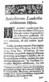 Andrewes-Lambeth-Articles-Historia-1651.png