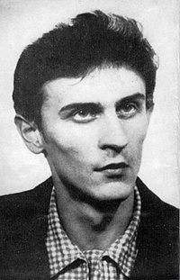 Andrzej Bursa 2.jpg