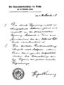 Anerkennung Lettland 26-11-1918.png