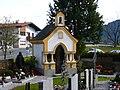 Angath-Friedhof-Kriegerdenkmal.JPG