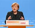 Angela Merkel CDU Parteitag 2014 by Olaf Kosinsky-24.jpg