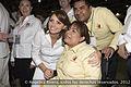 Angelica Rivera de Peña en Encuentro con Ganaderos y estructuras priístas en Tamaulipas. (7164336297).jpg