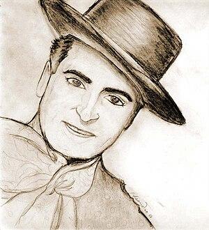 Angelillo (1908-1973)