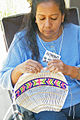 Angie Bulletts Paiute.jpg