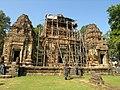 Angkor-112171.jpg