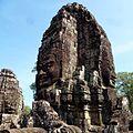 Angkor Thom, Siem Reap, Cambodia - panoramio (1).jpg