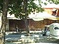 Angono Cultural Property 06.JPG