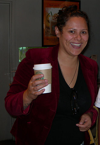 2010 New Zealand Music Awards - Anika Moa's Love in Motion won Best Female Solo Artist, as did her previous album, In Swings the Tide.