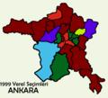 Ankara1999Yerel.png