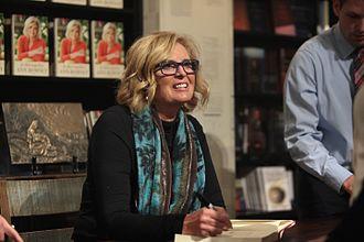 Ann Romney - Romney at a book signing in December 2015 in Gilbert, Arizona.
