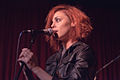 Anna Nalick at Hotel Cafe, 3 August 2011 (6017190782).jpg