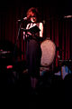 Anna Nalick at Hotel Cafe, 9 February 2011 (5433275214).jpg