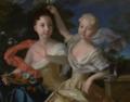 Anna Petrovna and Elizaveta Petrovna.png