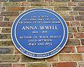 Anna Sewell (4656409694).jpg