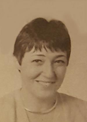 Annie Chevaldonné.png
