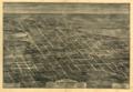 Anniston Alabama map 1903.png