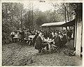 Annual luncheon at Carkeek Park, Seattle, October 1922 (MOHAI 9059).jpg